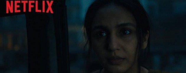 Netflix'in yeni Hint dizisi Leila'nın 2. sezonu ne zaman? Konusu, oyuncuları..