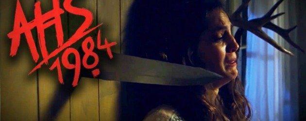 American Horror Story yeni sezon ne zaman başlayacak? 9. sezonun konusu ne?