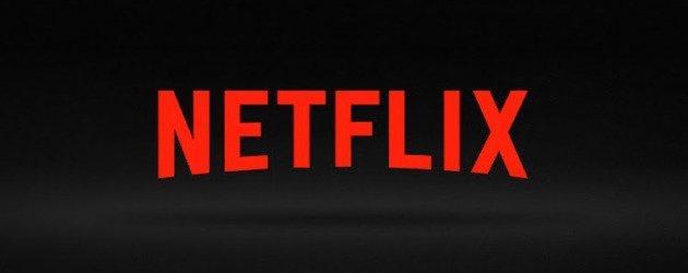 Netflix'in yeni gençlik dizisi Love 101'in çekimleri başladı!