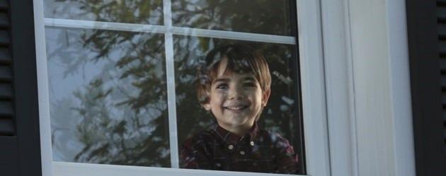 Her Yerde Sen'de Furkan Andıç'ın çocukluğunu Can Mutlu canlandıracak!