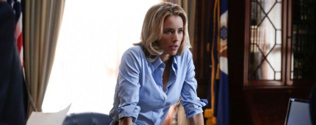Madam Secretary 6. sezon olacak mı?