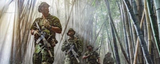 SEAL Team 3. sezon ne zaman başlayacak?