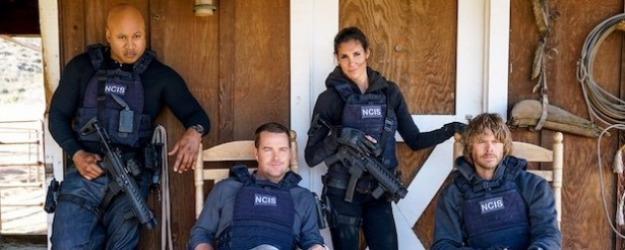 NCIS: Los Angeles 11. sezon ne zaman başlayacak?