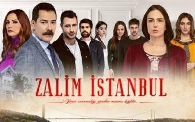 Zalim İstanbul yeni sezon ne zaman başlayacak? Yeni sezon haberleri...