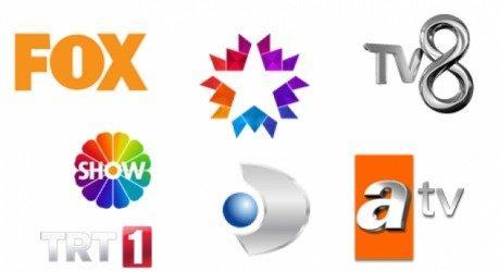 Yeni sezonda hangi kanalda hangi diziler olacak? İşte yeni diziler!
