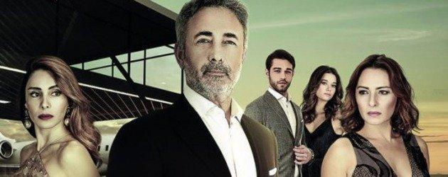 Kardeş Çocukları dizisinde yönetmen değişikliği! Yeni sezon detayları...