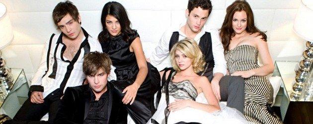 Gossip Girl geri dönüyor! Yeni sezon ne zaman başlayacak?