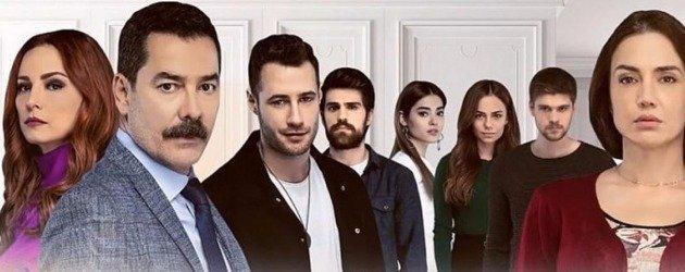 Zalim İstanbul 6 ülkeye satıldı!