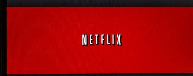 Netflix RTÜK düzenlemesinin ardından ilk açıklamasını yaptı!