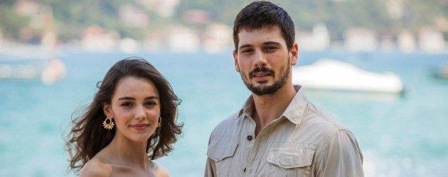 Aşk Ağlatır dizisinin oyuncuları belli oldu! Kadroda kimler var?