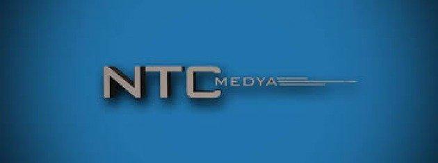 Yeni sezonda NTC Medya