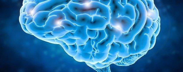Ringer yaratıcıları NBC kanalı için ilgi çekici bir dizi hazırlıyor: Brain Trust