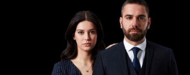 Vuslat dizisinin yeni sezon oyuncuları... Kadroda 4 yeni isim yer alacak!
