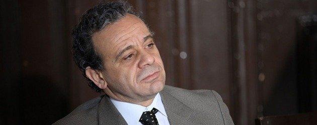 Mucize Doktor Adil Hoca (Reha Özcan) kimdir? Hangi dizilerde oynadı..