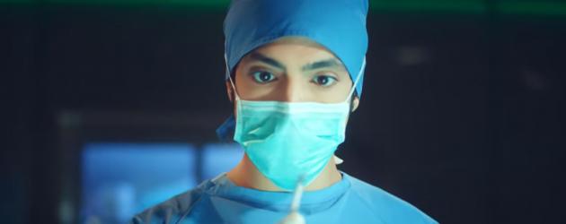Mucize Doktor 2. bölüm fragmanı yayınlandı! Ali ameliyata giriyor..