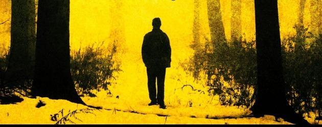 Harlan Coben'in gizemli romanı The Woods Netflix'te dizi oluyor!