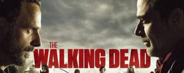 The Walking Dead 10. sezonu nereden izlenir? Ne zaman yayınlanacak?
