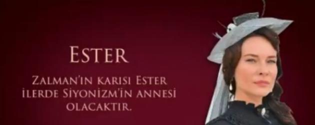 Payitaht Abdülhamid Ester (Makbule Meyzinoğlu) kimdir? yaşı, dizileri, nereli..