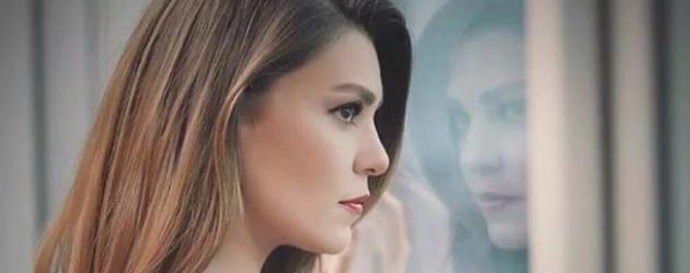 İstanbullu Gelin'in yıldızı Aslı Enver'den yeni dizi geliyor!
