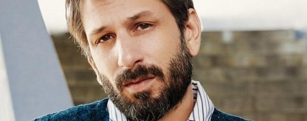 Ushan Çakır da Ferhat ile Şirin dizisinde Cansu Dere ile oynayacak!