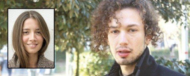 Efecan Şenolsun hakkındaki taciz iddiaları ile ilgili basın açıklaması yaptı!