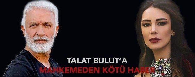 Talat Bulut'un davasında ne oldu? Mahkeme kararını verdi...