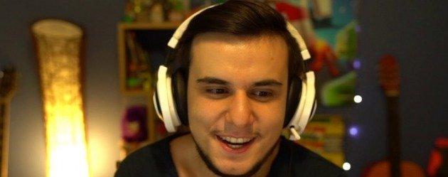 Exatlon Challenge yarışmacısı Buğra Kazancı kimdir?