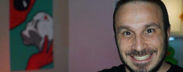 Exatlon Challenge yarışmacısı Uras Benlioğlu kimdir?