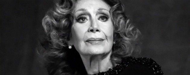 Usta oyuncu Yıldız Kenter hayatını kaybetti! Oynadığı diziler ve tiyatrolar...