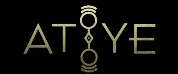 Beren Saat'in yeni dizisi Atiye'den ilk tanıtım yayınlandı! Ne zaman başlıyor?
