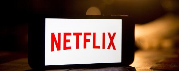 Netflix'in korku-gerilim soslu intikam dizisi Brand New Cherry Flavor'u tanıyalım!