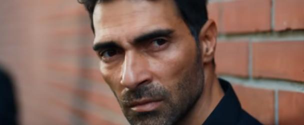 Azize Balkan (Mustafa Yıldıran) Kimdir?