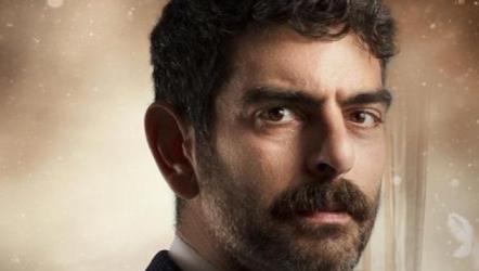 Güvercin Kenan (Mehmet Ali Nuroğlu) kimdir?