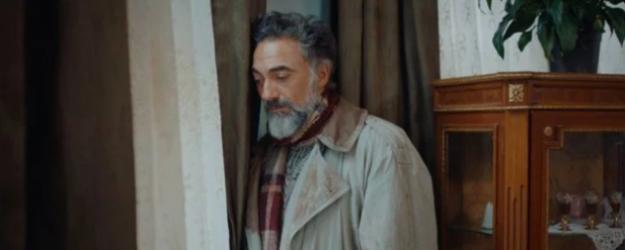Aşk ağlatır Hünkar Balaban (Selim Bayraktar) kimdir?