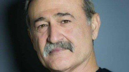 Alperen Duymaz'ın yeni dizisi Zemheri'ye Müfit Kayacan katıldı!