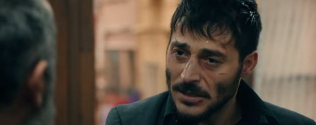 Çukur'un Kemal'i Uğur Yıldıran diziden ayrılıyor!