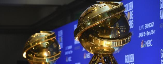 2020 Altın Küre Ödülleri adayları duyuruldu! Listede hangi dizi ve oyuncular var?