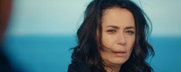 Çocuk dizisi Asiye ölecek mi? Nazan Kesal diziden ayrılıyor mu?