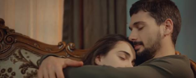 Aşk Ağlatır final fragmanı yayınlandı!