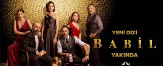 Babil ne zaman başlayacak?