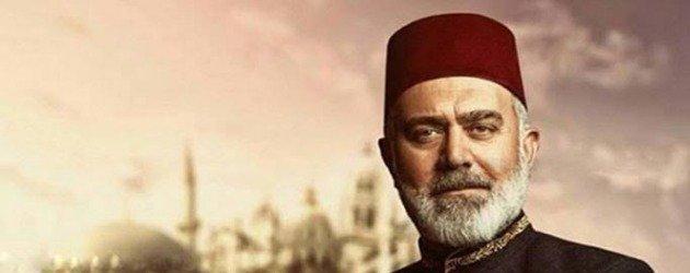 Payitaht Abdülhamid Tahsin Paşa öldü mü?