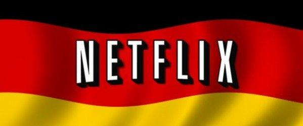 Netflix Almanya'nın 2019'da en çok izlenen dizi ve filmleri duyuruldu! Listede sürprizler var!