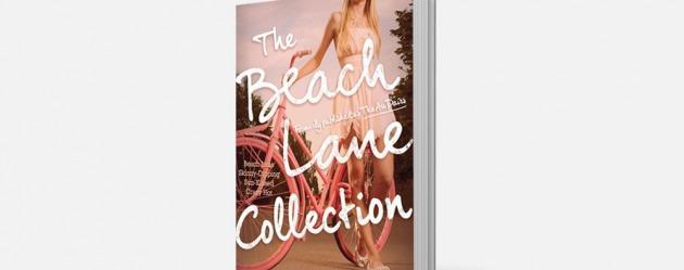 HBO Max roman uyarlaması genç yetişkin dizisi The Beach için düğmeye bastı!