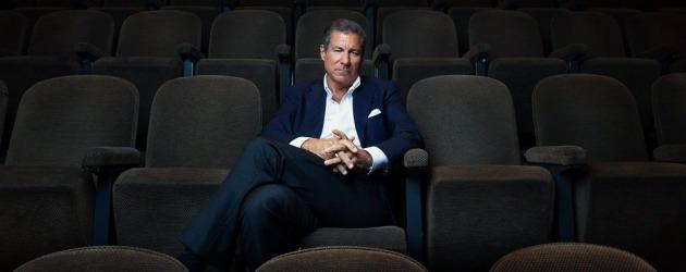 Apple TV+'a HBO'dan önemli bir transfer gerçekleşti!