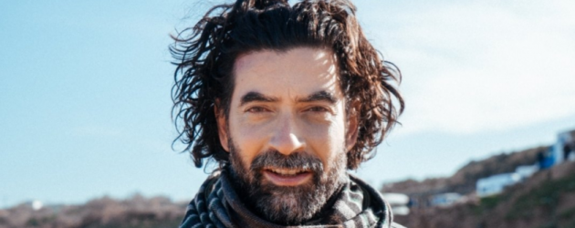 Hekimoğlu dizisinin 7. bölüm konuk oyuncusu Ali Pınar olacak!