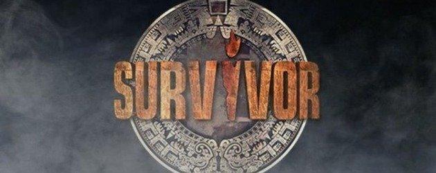 Survivor 2020 yarışmacı kadrosunda kimler var?