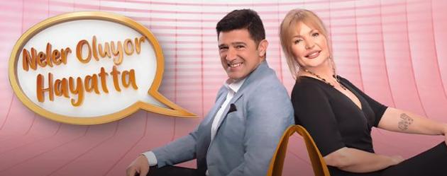 Seda Akgül programdan neden ayrıldı? Hakan Ural açıklama yaptı!