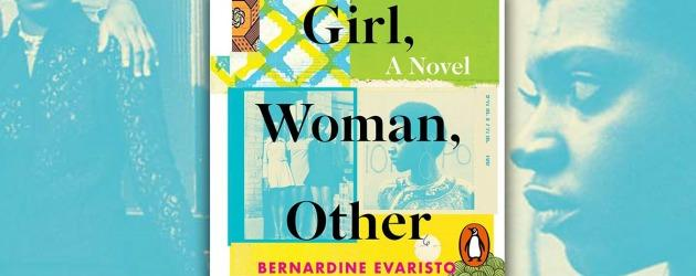 Ödüllü roman Girl, Woman, Other dizi oluyor! Girl, Woman, Other konusu ne?