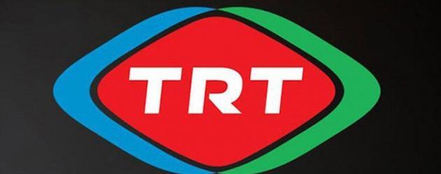 TRT dizileri setlere ara verdiklerini duyurdu!