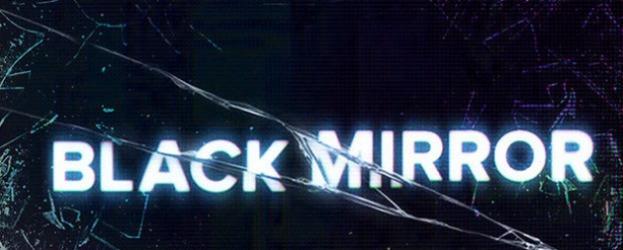 Black Mirror 6. sezon hakkında açıklama geldi! Yeni sezon ne zaman?